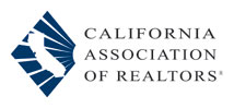 California Association of Realtors