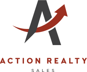 Action Realty Sales